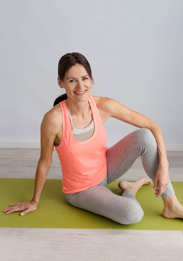 Iris-Bendick-Yoga-Pilates-Kurse-Grevenbroich